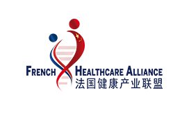 HiNounou selected as board member of French Healthcare Alliance in China