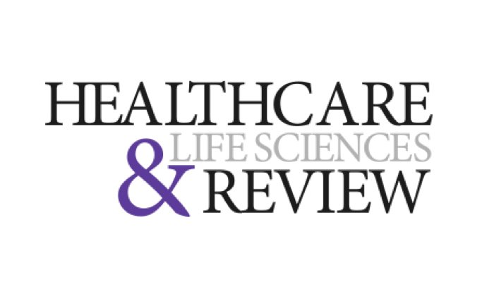 Healthcare and Life Sciences Review interviews HiNounou Founder & CEO, Charles Bark